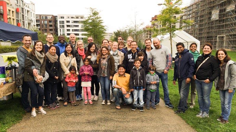 gemeinde-duesseldorf-familien-fest-2015-1250