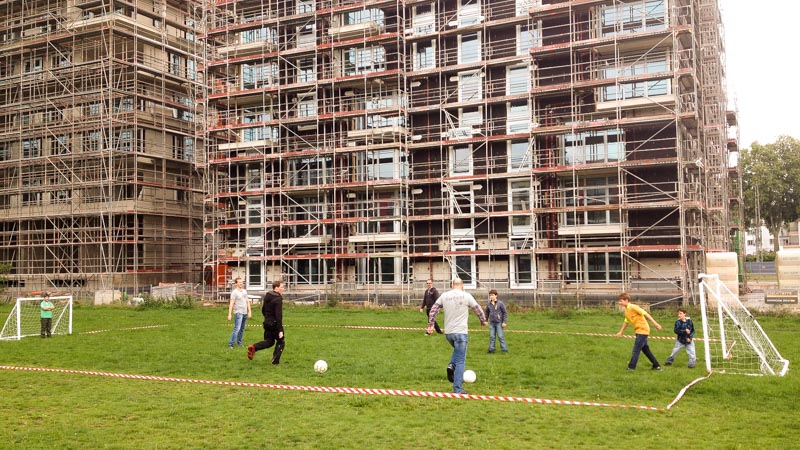 gemeinde-duesseldorf-familien-fest-2015-2280